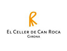 Barnalab especialistas en la liofilización de alimentos en Barcelona ofrece soluciones de liofilización a empresas de España y Europa. Colaboramos con El celler de can roca.
