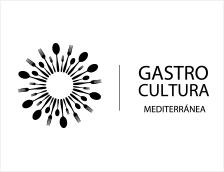 Barnalab especialistas en la liofilización de alimentos en Barcelona ofrece soluciones de liofilización a empresas de España y Europa. Colaboramos con Gastro Cultura Mediterránea.