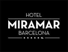 Barnalab especialistas en la liofilización de alimentos en Barcelona ofrece soluciones de liofilización a empresas de España y Europa. Colaboramos con el restaurante del hotel Miramar.
