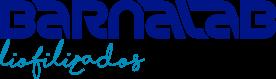 Barnalab Logo