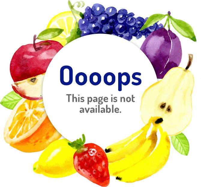 Barnalab lifilizados, página error 404